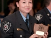 2010 Fire Fighter of the Year