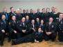 Firefighters Ball 2013