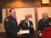 Dalton Atwell 2 Year Service Award