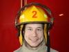 Firefighter 29