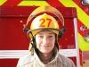 Firefighter #27