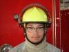 Firefighter 15