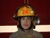 Firefighter 24
