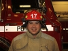 Deputy Chief 17